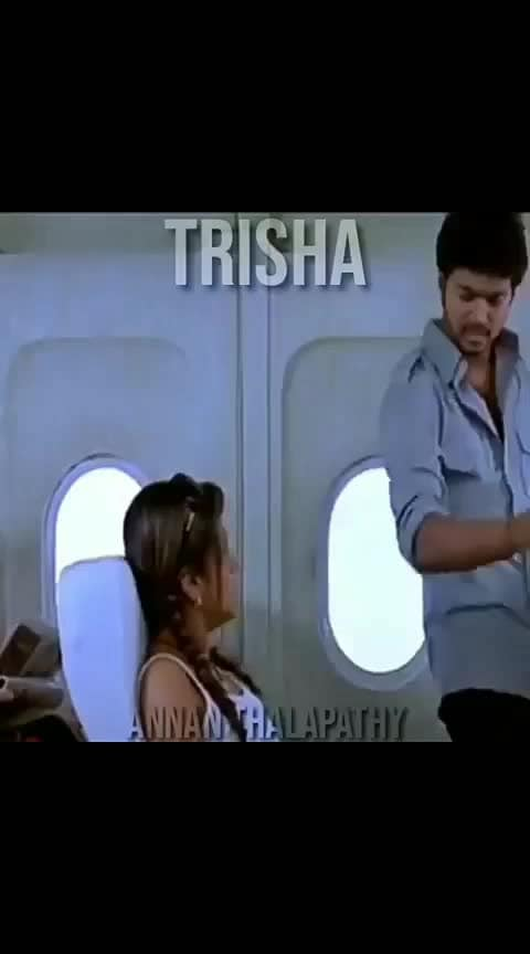 Thalapathy Vijay🔥➡➡🔜 FOLLOW ⏩ ⏩ @t_o_f_c_ ⏪⏪ ➡➡🔜 HASHTAG ⏩⏩ #t_o_f_c_ ⏪⏪ . тнαℓαραтнү σηℓιηε ғαηs cℓυв 7к #thalapathy #thalapathy63 #actor #vijay #armurugadoss #arrahman #mersal #vijaysethupathi #thalapathyvijay  @vijay_official  #thalapathy #vijay #love #thalapathyvijay #thalapathy62 #kollywood #mersal #tamil #actorvijay #vijaytv #ilayathalapathy #vijayanna #thalapathyfan #india #thalapathyveriyan #vijayfans #tamilmovie #tamilcinema #kollywoodactor #picoftheday #theri #sarkar #thalapathy61#thalapathyarmykerala