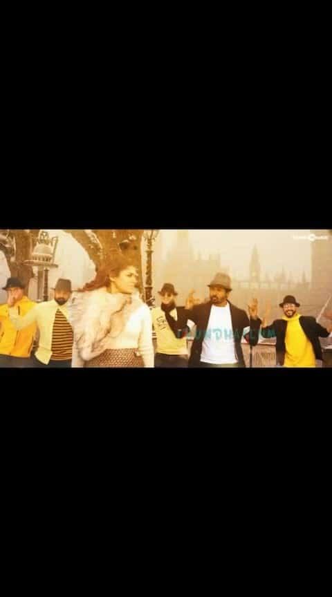 MrLocal.. #remo #mrlocal #sivakarthikeyan #hiphoptamizha