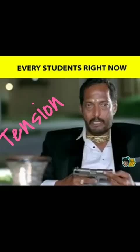 #examsession  #collegestudent  #fearful ☺️😪😪😝