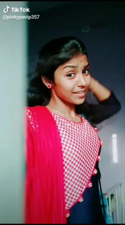 #roposo-tamil #tamil #tamil-actress