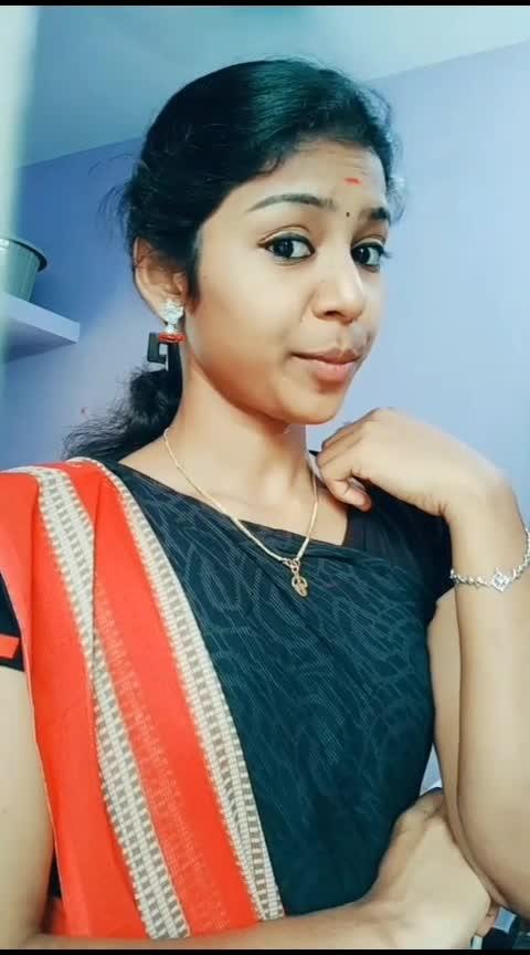 #roposotamil #cutegirls #roposo-tamil #tamil