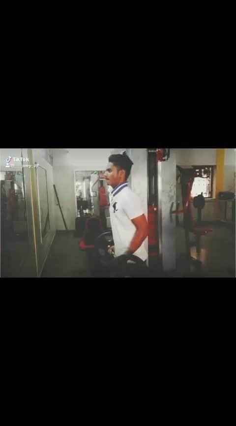 #gym #work-out #jerry #baroda #like #share #commnet #gymboy #biceps #bicepsworkout
