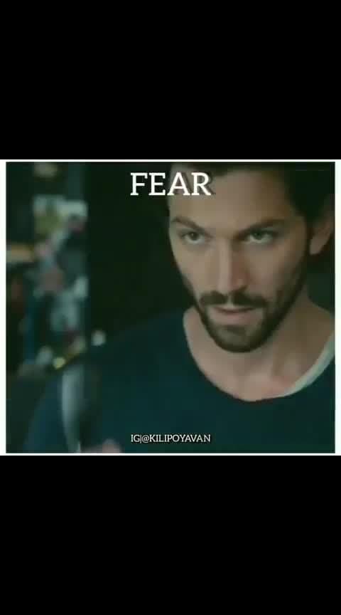 fear ..... #fearful #indiantourism