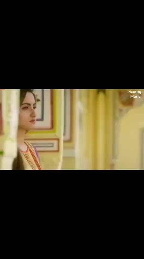 #piya_aao #roposo-hindi-lovefeelling-songs #gujju_the_great