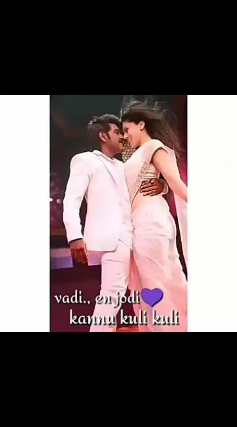 #raghav #thapsi #kanchana2 #vadi en jodi#