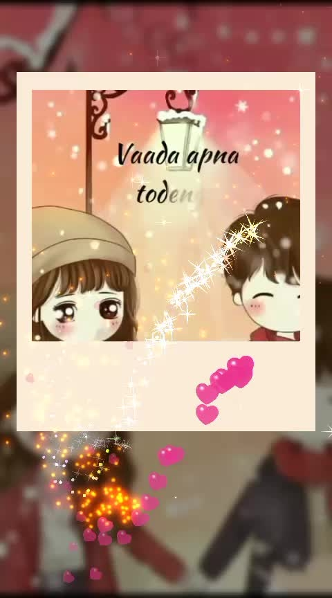 #roposogood----morning #ropsotrending  #roposotrendingsnow   #tattoo-lover #love----love----love #lovewhatsappstatusvideo #lovewhatsappstatusvideo  #newlovestatusvideo #filimistanchannel  #roposostarchannels  #good--night--my--all-roposo--friends #good----morning #roposo-goodnight #roposocreativity #all-time ##fitnessfreak #physique #bodybuilding #roposo #roposo-trending #love----love----love #filmisnotdead #romenticstatus #all-actors