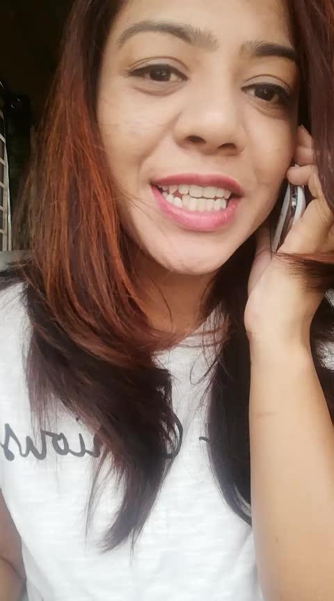 Domalaki lipstick ah, 🤣💄 #telugucomedy