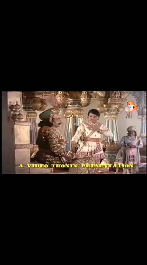DR RAJKUMAR 👌👌👌👌 ಕನ್ನಡ ಅಭಿಮಾನ 👌👌👌♥️♥️♥️😍🥰🥰 #mayura #drrajkumar  #roposo #roposotv #roposo_video #roposo_kannada #roposokannada #bestdialogs #kannada #roposobeats #roposo-haha #roposo-wow #kannadbeats