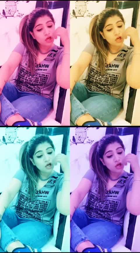 #haha-tv #bhavnamayani_ #thekapilsharmashow #drgulati