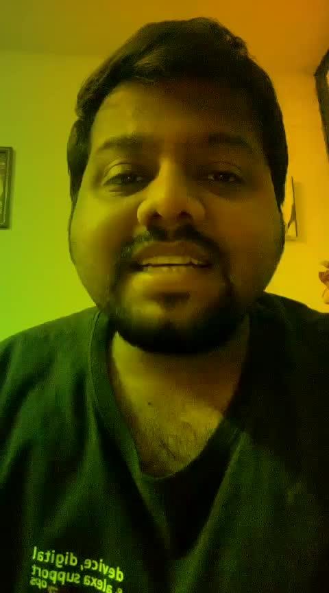#adiga_adiga #sidsriram #love #timepass #blockbuster