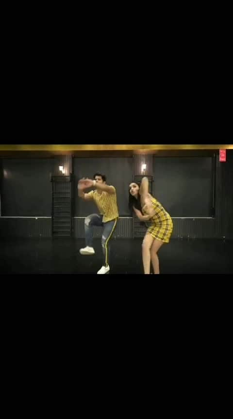 #bestdance #hauli_hauli