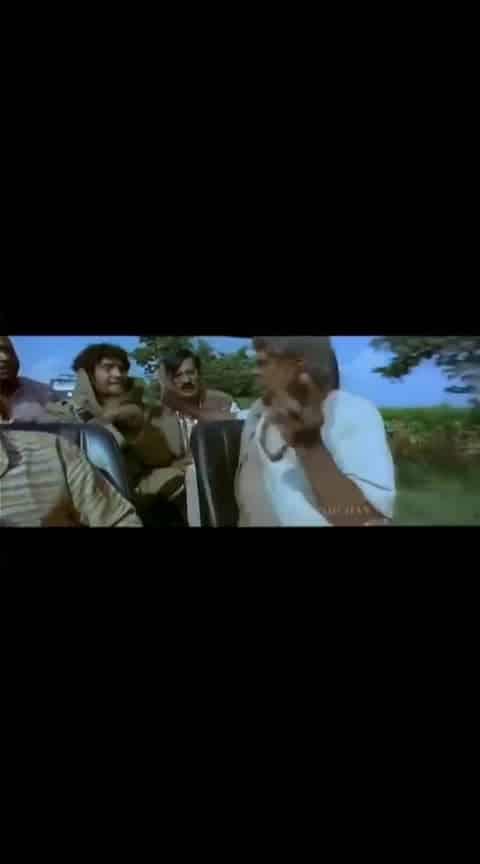 #siruthai #santhanamcomedy