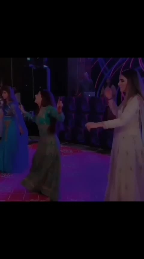 These bridesmaids dancing to Lamborghini at the sangeet night are definitely making our Wednesday afternoon more chirpier! . . . Tag your bride-squad and tell them you expect nothing less! . . . #bridesmaiddresses #bridesmaidsquad #bridesmaidsgoals #bridesmaidsgoals #bridesmaidgoal #bridesmaid #sangeetoutfit #sangeetlehenga #dancing #dancevideos #dancingbride #sangeetdances #sangeetdance