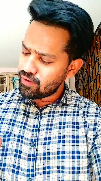 #ntr #dramebaaz #expressionking Most of them says I do look like #ntr what's ur opinion do comment | Insta : #santosh_sam