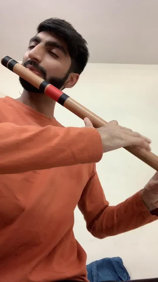 Yeh moh moh ke dhaage Bansuri Cover #flute #flutist #flautist #raaga #fluteplayer #bollywood #classicalmusic #musician #artist #indianmusic #bansuri #cover #flutecover #music #love #song #songs #aayushmankhurana #mohmohkdhaage