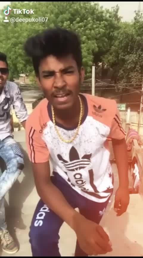 #sanjubaba #sanjaydutt  🙂😟😲🤑😤😟🤑🙃🤑🤤🤤😲😟😒😴😫😝😟😲😟☠👻☠💀🤡🤢👺🤢
