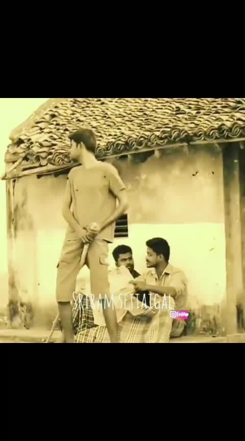 #kolly #kyliejenner #kollywoodactress #kollytamil #keto #kollywood #kendalljenner #kollegekidd #kollycinema #tamilactors #tamilactor #tamillovestatus #throwback #tamilsongs #travelblogger #tamilrockers #thala #tamilmemes #cskfans #cskreturns #cskvsrcb #cricket #csk #90s