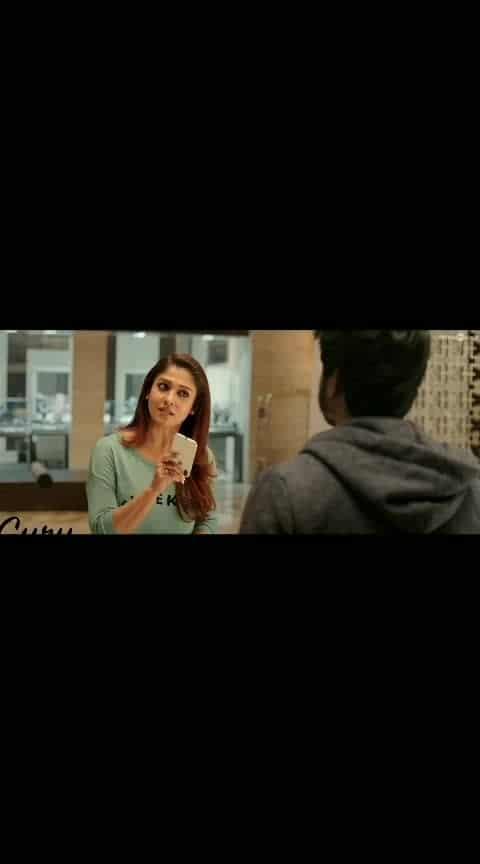 #Mr.Local😉😉😉😉 #Official #teaser   #shivakarthikeyan #nayanthara   #hiphoptamizha  #tamizha #M.Rajesh  #roposostar #roposolive #roposlove #haha-tv #folleforfollow #tamiltrailer #tamil-actress #roposotamil #tamilcinema #100kviews #200kfollwers #100k_views