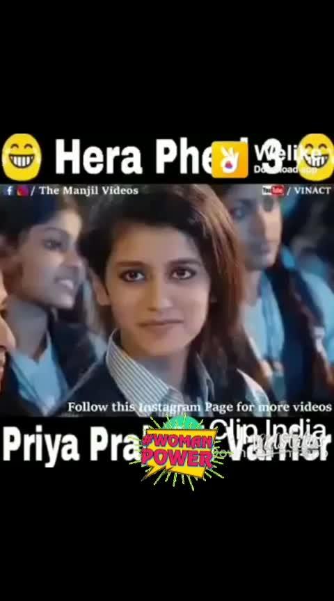 Fir Fir Hera Pheri