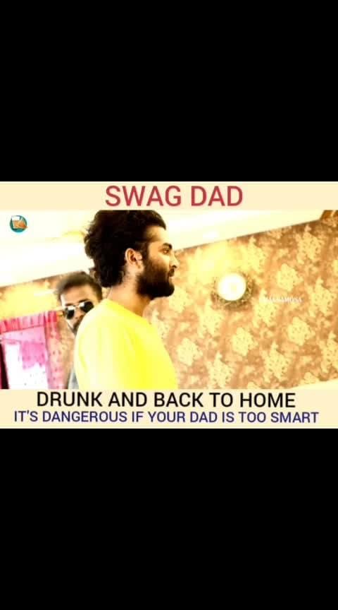 #teluguvines  #pubgtelugu  #telugucomedy  #roposo-funny-comedy #roposo-good-comedy #roposo-comedy-telugu #swagdad #15svines #comedyvideos