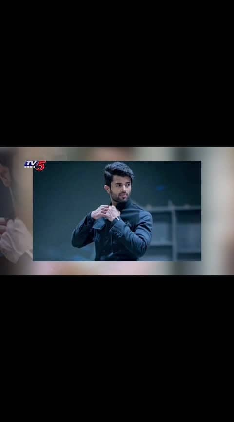 #HBDvijayadevarakonda #HDBVIJAY #Rowdy #Arjunreddy #Filmistaan #Tollywood