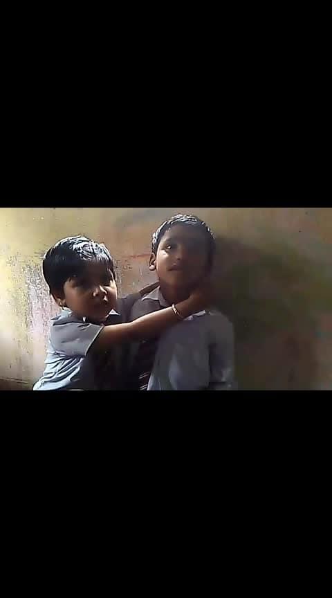 😍😍😍😍😍😂😂 #roposo-wow  #betst  #lovesad  #roposo-ha-ha-ha  #roposo_star  #lovely_video  #love----love----love