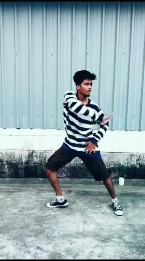 Azhagiyae theeyae #minnalae #arr #arrahman #roposodancer #risingstar #roposostar #champonboard #cbe #coimbatore #tamilsong #lovesong #roposofun #roposolove #love #dance #peace #dancer #hiphop
