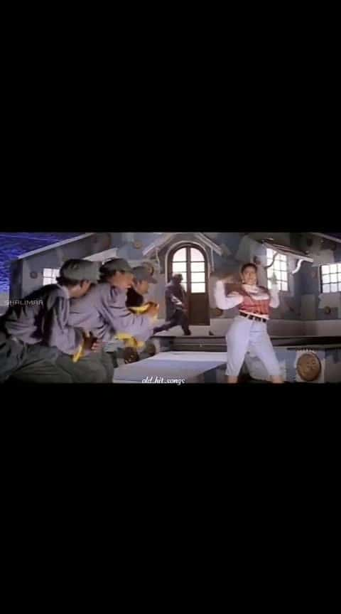 #andamainapremarani #prabhudeva #prabhudevadance #old-is-gold #oldsongs