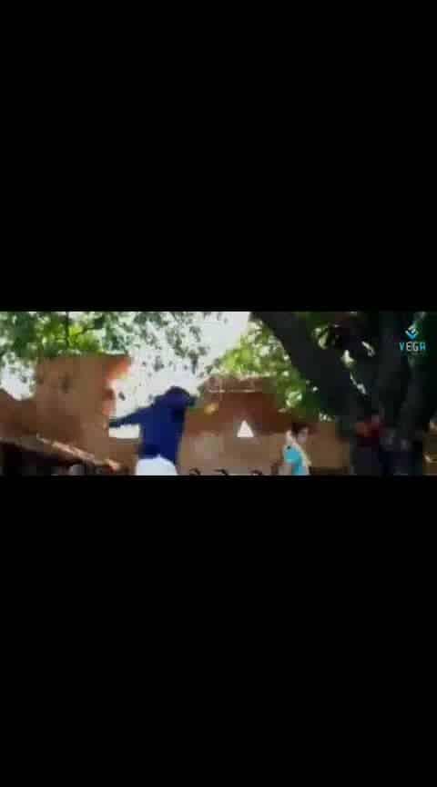 #jrntr #bhoomika #ankita #simhadri #hitsong #videoclip #whatsapp-status
