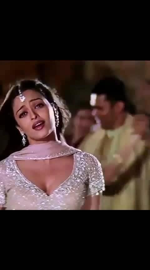 #srklove #mahobatt #shahrukhkhanfanclub #aishwaryaraibachchan #srk