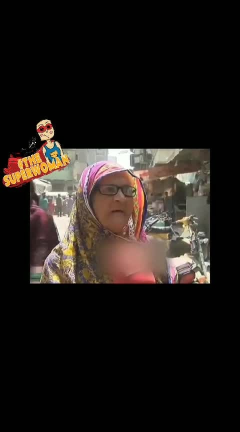 #roposo-funny #very-funny #voting #pakistanistyle #funnypakistani #funnypakistanireporter #oldwomen #womenpower #repoter #reposo-star #ropso-comedy
