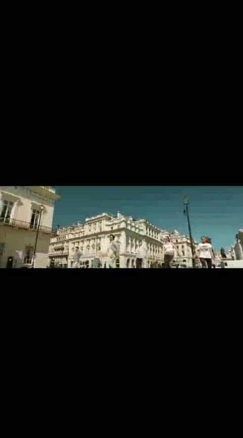 #akhilakkineni#niddhiagerwal #mrmajnu #kopamgakopamga #lovesong #videoclip
