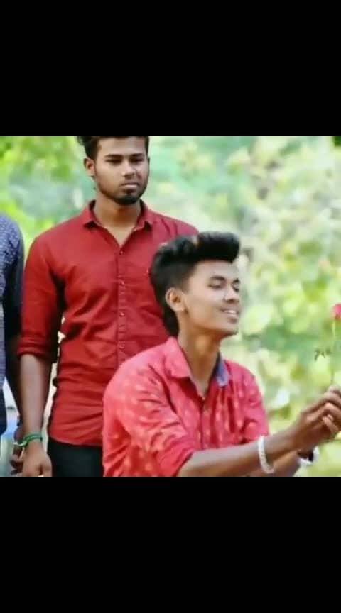 #music_addictz🎼 #karthi #rakulpreetsingh #lovefailure #lovebgm #tamilbgm #tamilcinema #mass #kollywoodcinema #bgm #tamilsong #dj #lovesong #love #kollywood #tollywood #teluguactress #malayalam #molly #mollywood #kollywoodbgm #indiancinema #kollywoodactor #tamilscene #followformore