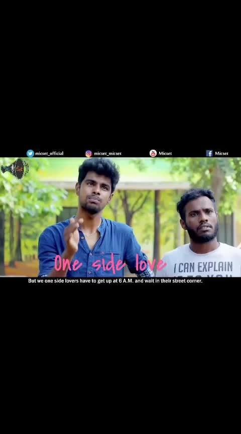 #micsetsriram #micset #sriram_prince #micset_micset #sothanaigal #tamil #roposo-tamil #roposo-funn #love #real-one #onelove #kalavani #video