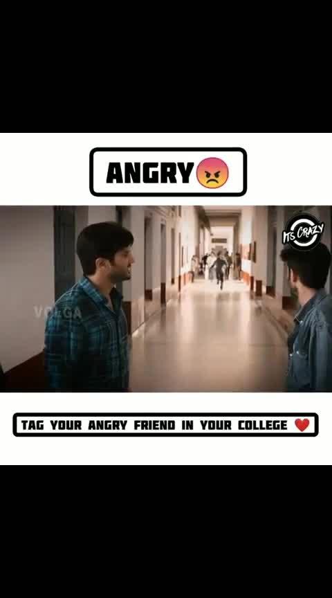 #collegefriends #dosthan