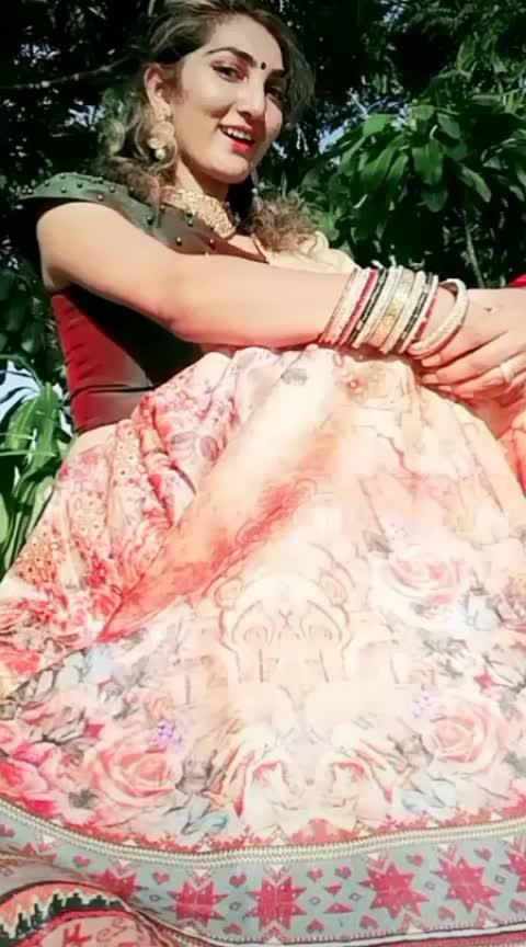 Lamha lamha harpal apne sine me rakhu ❤😍👉jsk#pakkogujarati#gujju_the_great#gujjukigang#ahmedabad