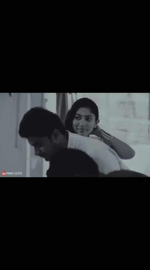 #love----love----love  #tamilsongs  #tamilsongs