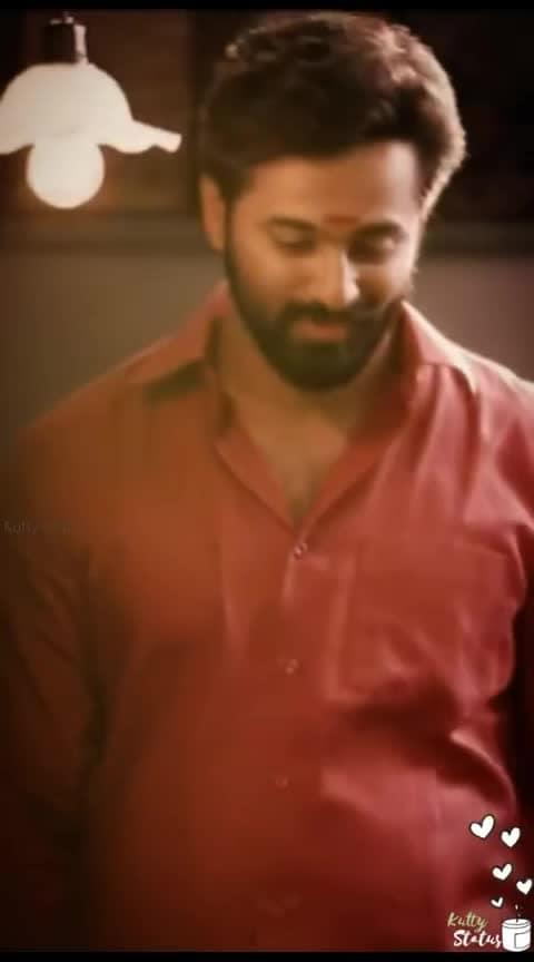 #othaiyadi_pathayila #tamilwhatsappstatus