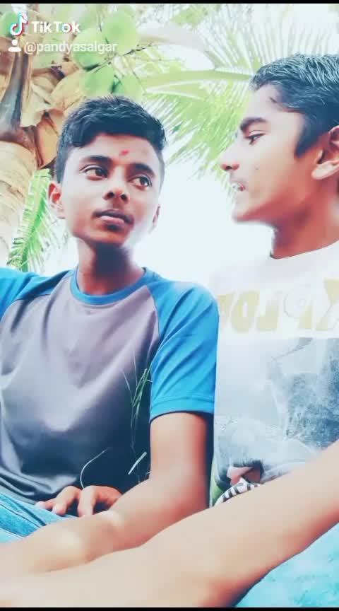 Bayko jokes... @pandyasalgar #wowgowns #viralvideo #roposostars #roposomarathi #marathijokes #roposo-funny-comedy