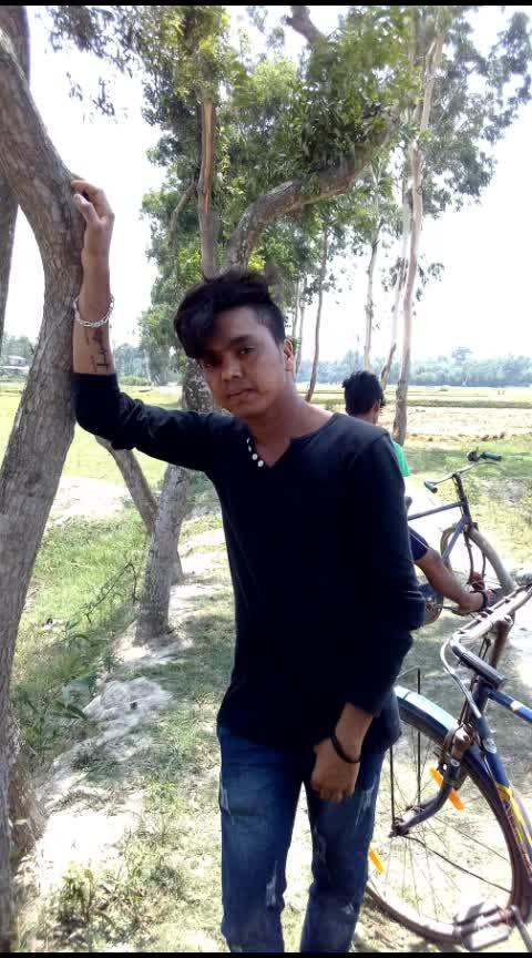 jagannath Patra