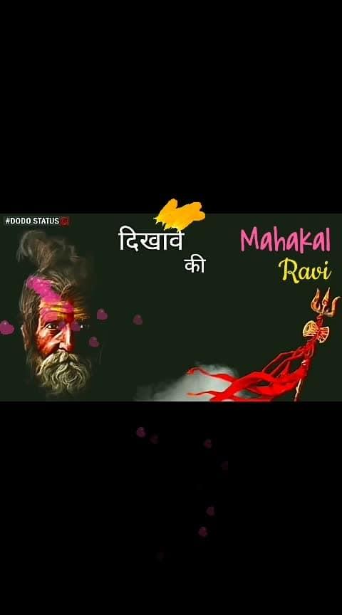 bhakhti..........