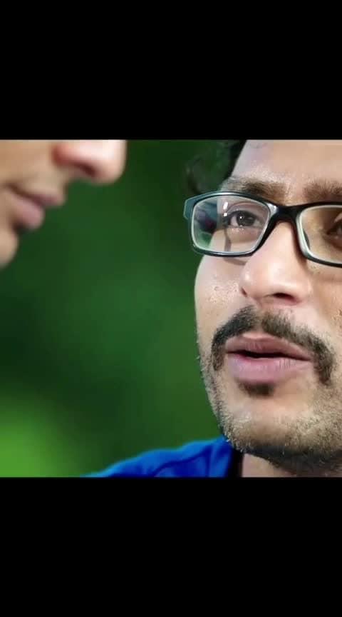 #jeeva #rjbalaji #nikkigalrani #comedy