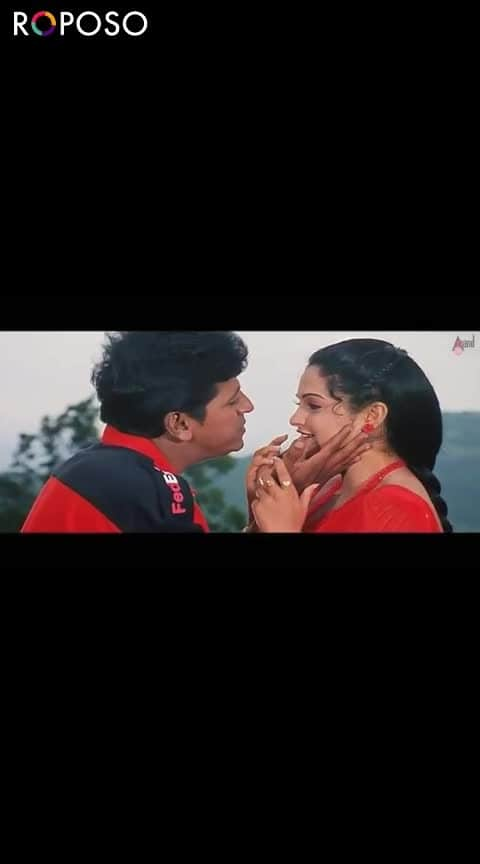 nanna prethiya Kannada Cute Love Status Video - New Kannada WhatsApp Status Kannada Love whatsapp status | No Problem Kannada song whatsapp status All Kannada WhatsApp Status, Videos Kannada New Movies Updates Kannada Breakup feeling Songs Kannada Whatsapp Status For Boys and Girls love Kannada old songs Kannada feeling songs Kannada lyrical whatsapp status new Whatsapp status video in kannada, all kannada video songs, Share chat video Kannada, share chat kannada videos, songs Kannada new songs, Kannada love songs Short Motivational videos Kannada 30 sec Whatsapp videos Kannada emotional feeling love songs Mother sentiment ovesongs, old kannada songs, old is gold, melodies ,lyrics kannada songs old, friendship songs viral songs, viral videos, kannada romanticsongs, Status for whatsapp, Kannada whtsapp status song, Kannadabeautifulsongforwhatsappstatus, Kannadaromanticsongwhatsappstatus, RomanticsongWhatsAppstatusvideo, Whtsappstatusvideo, 30secwhatsappstatus, Puneeth Rajkumar, puneeth rajkumar whatsapp status, kannada darshan, kannada darshan whatsapp status, latest kannada movie, latest kannada movie status, kannada new movie 2018, kannada new movie songs, kannada new song, kannada new movie songs 2018, kgf kannada movie trailer, breakup status for whatsapp, breakup kannada whatsapp status, Kannada whatsapp status video, kannada love status video, Kannada love status videos, kannada whatsapp status video songs, new kannada songs download, #New_Kannada_WhatsApp_Status, kannada start movie, kannada start love movie, kannada trailers new, kannada new whatsapp status, kannada status whatsapp, watsp setas kannda, kannada best whatsapp status, best kannada whatsapp status, feeling kannada whatsapp status, feeling wtsp status, kannada feeling whatsapp status, Kannada feeling whatsapp videos, puneeth rajkumar dialogues, puneeth rajkumar 30sec dialogue, new kannada whatsapp status, kannada trailers 2018, kannada whatsapp status dialog, kannada sudeep whatsapp status, kannad