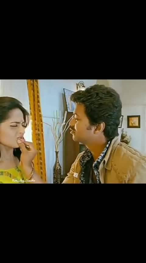Chuchu Chuchu ❤️😂🔥.... ¥Follow 👉@thalapathy_fanz_official . . . . . . #tamil #okokalright #santhanam #santhanamcomedy #vadivelu #vadivelu #vadivelumemes #life #comedymemes #bigboss2 #kamal #bigboss #santhanamcomedy  #tamilmemes #ajith #ajithfans #vadivelucomedy #viratkohli #rajini #rajinikanth #tamilnadu #actresstamil #tamilanda #vijay #vijayfans #vijayfansclub #trollactress #jumpcuts #madrascentral  #tamilmemes @hmmm_apprmmm @tamil__memes @tamilmemestroll @mokkapostu @bangamgubeermemes @clubofcomedy_  @koluthi_podu_ #thalafans #samantha @_yaashika_anand @yaashika_gorgeous_babe