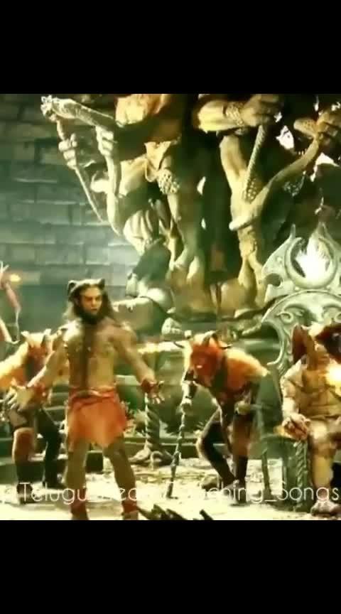 ❤💔 #vikram #amijackson #roposolove #trendeing #filmistaan #roposo-wow #roposo-trending #roposo-beats #shankar #love----love----love #2point0trailer