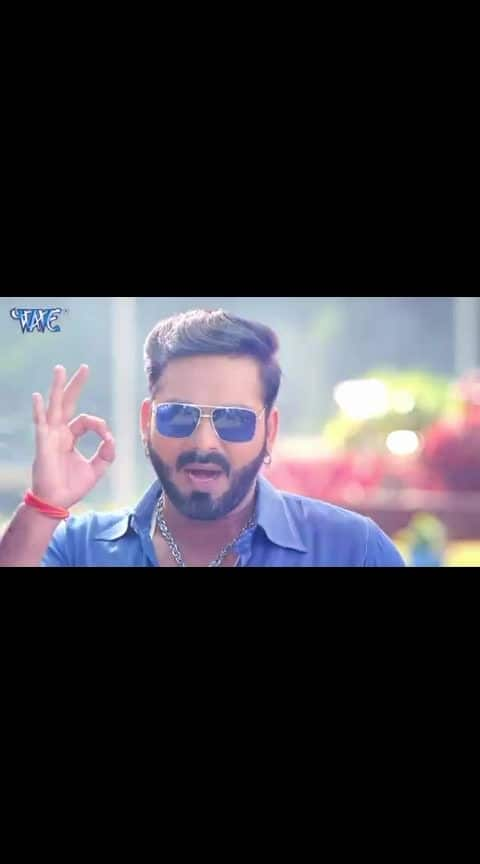 रोमैंटिक पवन सिंह स्टेटस #love_status #love_status_video----------- #heart_touching_song #loveyoubabe #pawansinghsongs #kajal_ragwani #hot-hot-hot #bhojpurihot #bhojpurisongs #bhojpuri_hit_song_2019