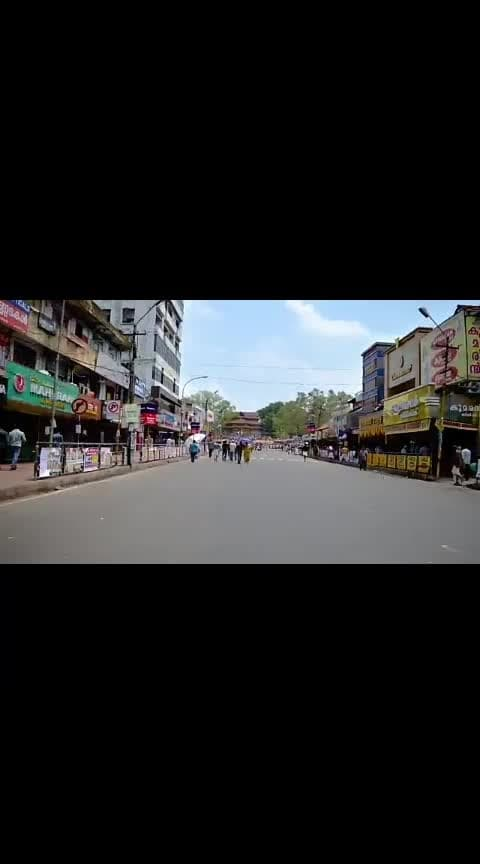 #thrissur_pooram #waiting #13th ❤❤🔥🔥 #pooram  #effect  ❤ #followme #like