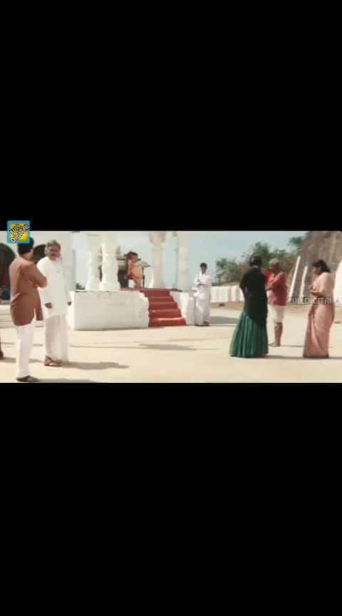 నీ నాలుక చీరేస్తా 👌👌🙏 #pedarayudu #rajinikanth #superstar-rajinikanth #rajinikanthfans #rajinikanthstyle #rajinikanthtelugu #rajinidialogue #mohanbabu