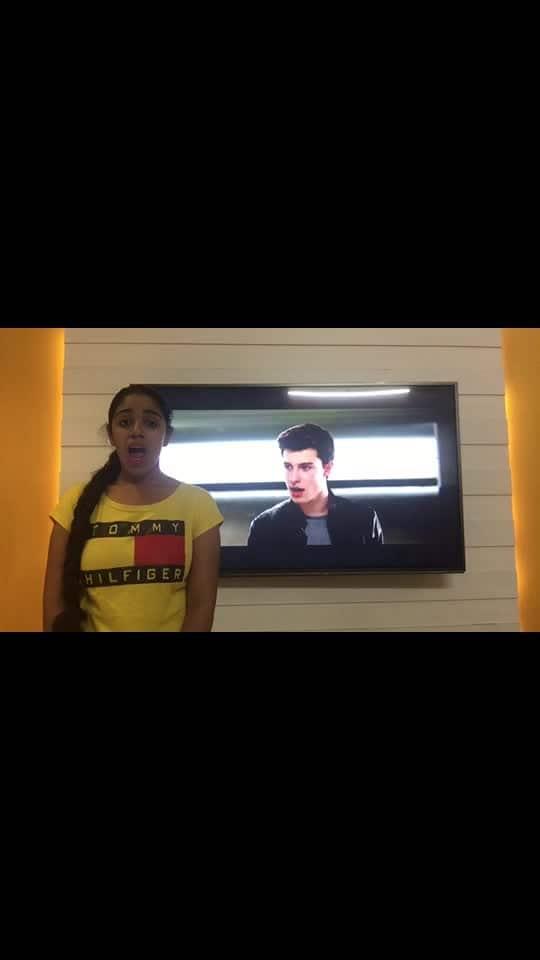Sorry ShawnMendes instagram:Oshareeya.rai tiktok:oshareeya.rai #roposo-makeupandfashion #roposo-rising #w-bollywood #roposo-malyalam #roposo-rising-star #roposo-star #trending #trend-alert #viral #roposo-comedyvideo #roposo-star #roposo-comedy #roposo-haha #roposo-hahatv