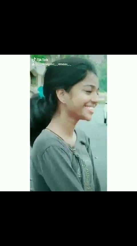#trending #tiktok #recent #instagood #instagram #kerala #kerala360 #tamil #tamilcinema #keralaattraction #hollywood #photography #photograph #photoshop #rajinikanth #thalapathy #kollywoodcinema #tamilmemes #memes #love #bgm #lovequotes #hairstyles #fitnessmotivation #picoftheday #vadivelu #vadivelumemes
